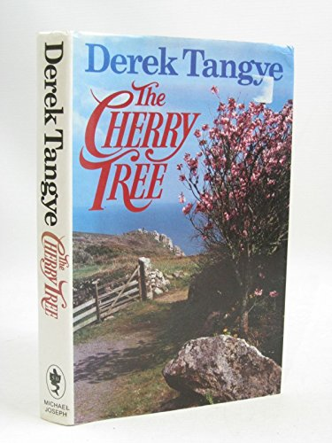 The Cherry Tree By Derek Tangye