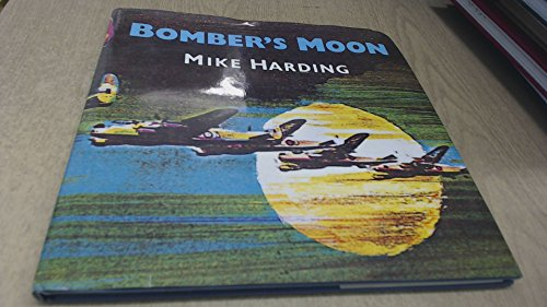 Bombers' Moon By Mike Harding