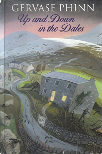 Up And Down in the Dales (Airside) By Gervase Phinn