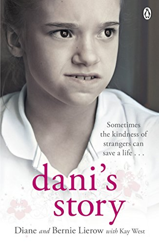 Dani's Story By Diane Lierow