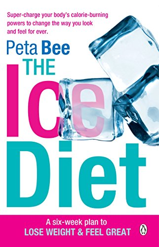 The Ice Diet By Peta Bee
