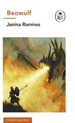Beowulf By Janina Ramirez
