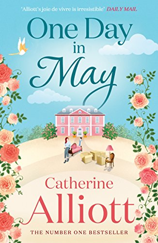 One Day in May by Catherine Alliott