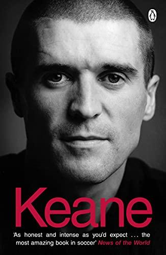 Keane von Roy Keane