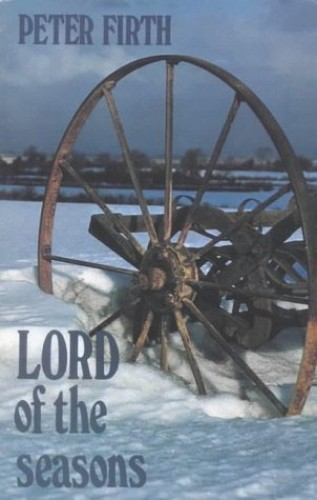 Lord of the Seasons By Peter Firth