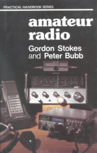 Amateur Radio by Gordon Stokes