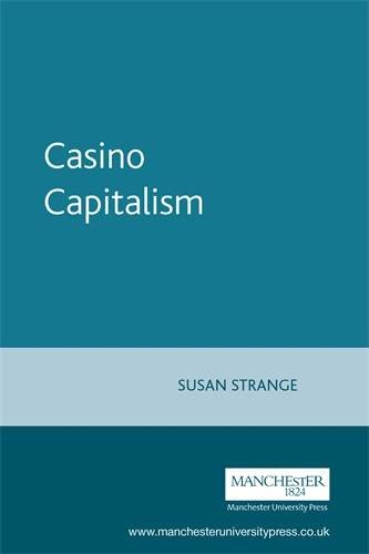Casino-Capitalism-by-Strange-Susan-Paperback-Book-The-Cheap-Fast-Free-Post