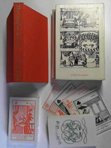 Compleat Gamester By Charles Cotton