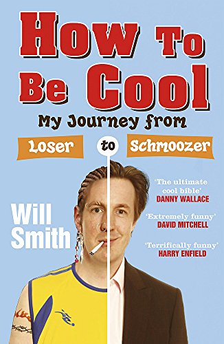 How To Be Cool By Will Smith