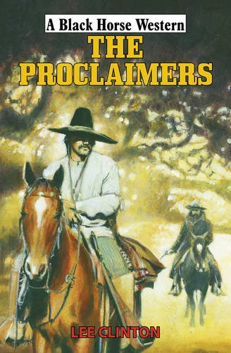 The Proclaimers By Lee Clinton