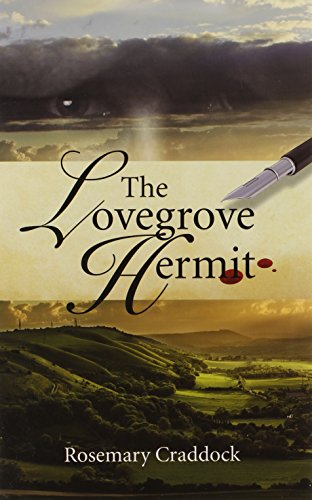 The Lovegrove Hermit By Rosemary Craddock