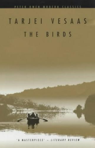 Birds By Tarjei Vesaas