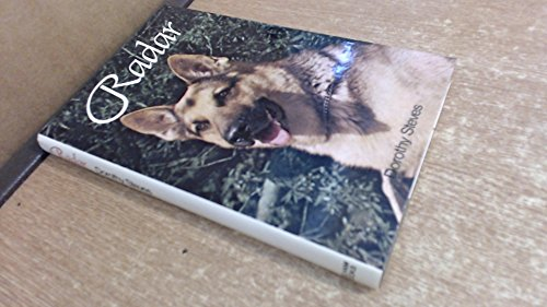 Radar By Dorothy Steves