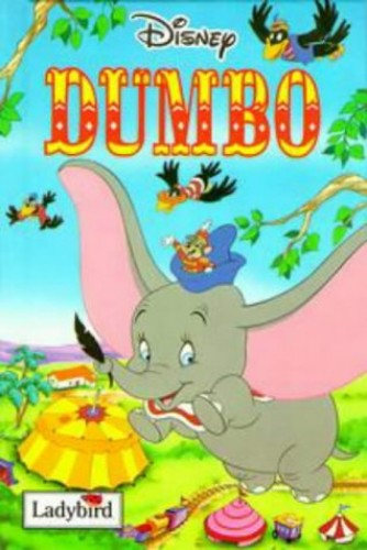 Dumbo By Lbd