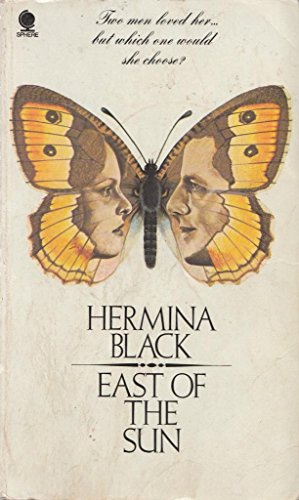 East of the Sun by Hermina Black