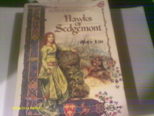 Hawks of Sedgemont By Mary Lide