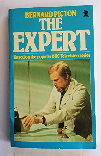 The Expert By Bernard Picton