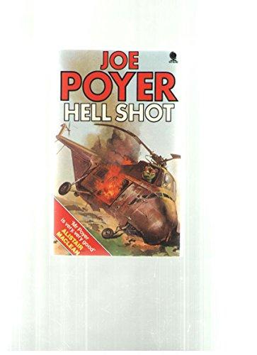 Hell shot By Joe Poyer