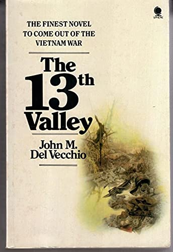 13Th Valley