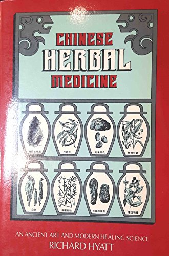 comparing chinese herbal medicine and modern medicine sociology essay Medical heresies: historically considered modern medicine  why students of medicine should select the homoeopathic school the prize essay in the medical.