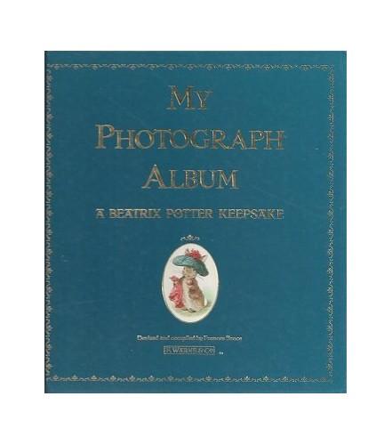My Photograph Album von Frances Brace