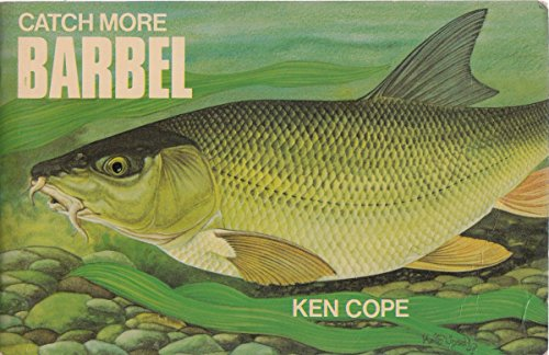Barbel By Ken Cope