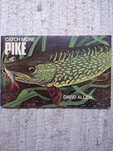 Pike By David Allen