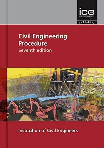 Civil Engineering Procedure 7e By Dr. Richard Kirkham