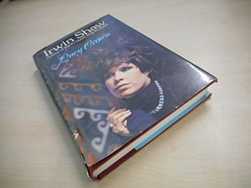 Lucy Crown By Irwin Shaw