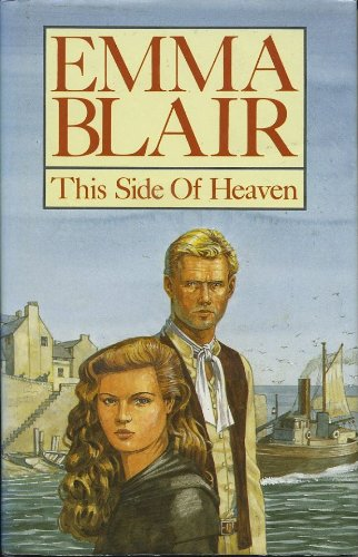 This Side of Heaven By Emma Blair