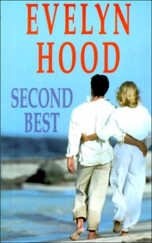 Second Best By Evelyn Hood