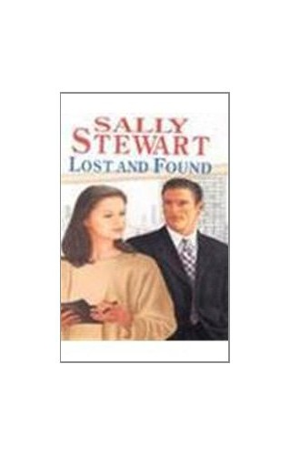 Lost and Found By Sally Stewart