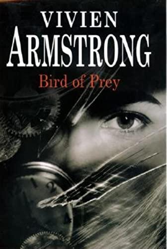 Birds of Prey By Vivien Armstrong