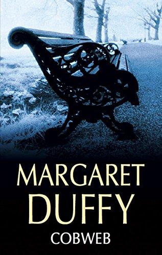 Cobweb By Margaret Duffy