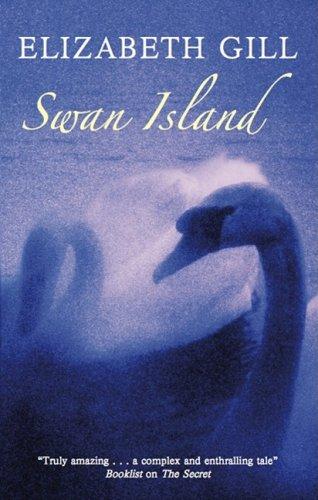 Swan Island By Elizabeth Gill