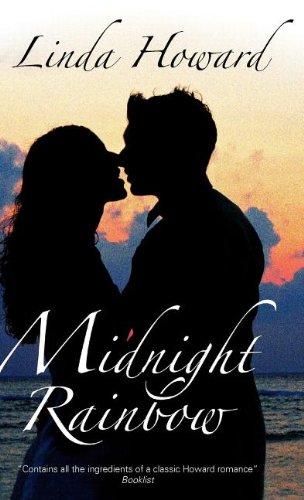 Midnight Rainbow By Linda Howard
