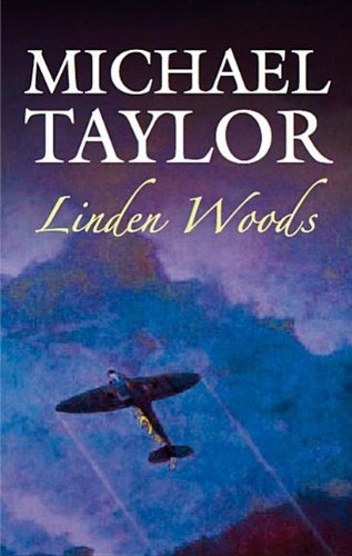 Linden Woods By Michael Taylor