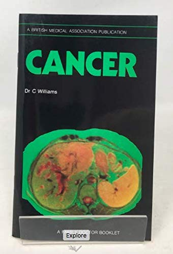 Cancer By Chris Williams