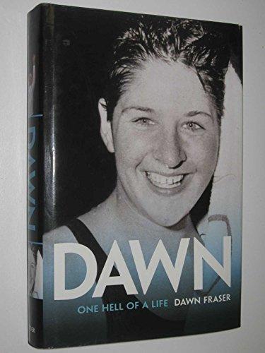 Dawn By Fraser Dawn