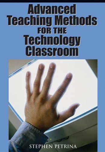 Football Skills and Drills By Tom Bass