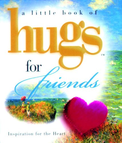 Hugs for Friends By Ariel Books