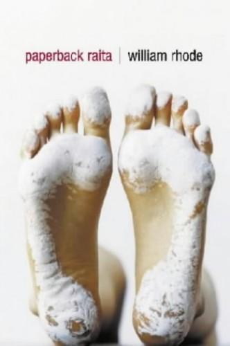 Paperback Raita By William Rhode