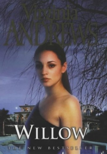 Willow By Virginia Andrews