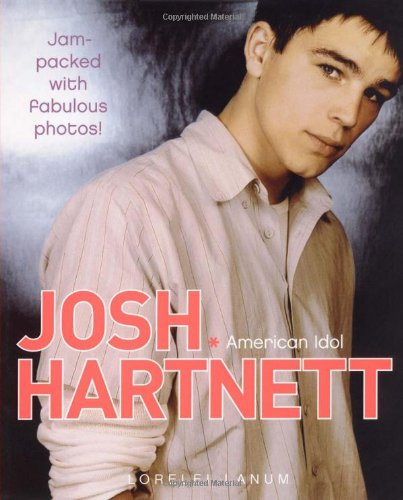 Josh Hartnett By Lorelei Lanum