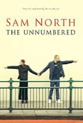The Unnumbered By Sam North