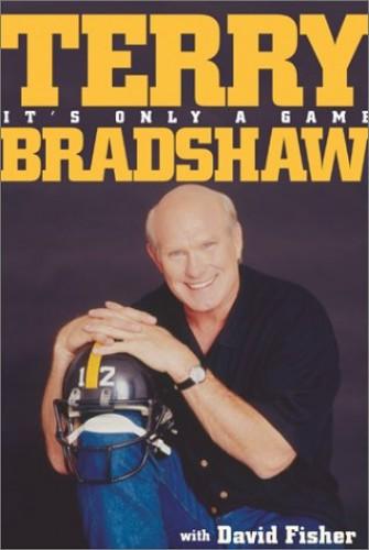 Game von Terry Bradshaw