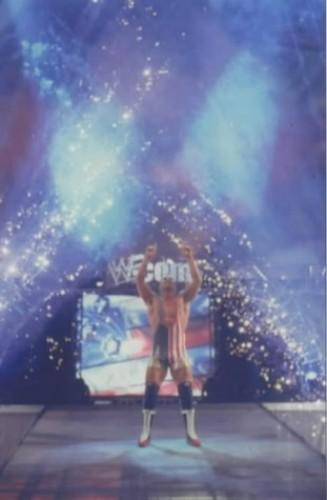 World Wrestling Entertainment: 2002: Yearbook by Michael McAvennie