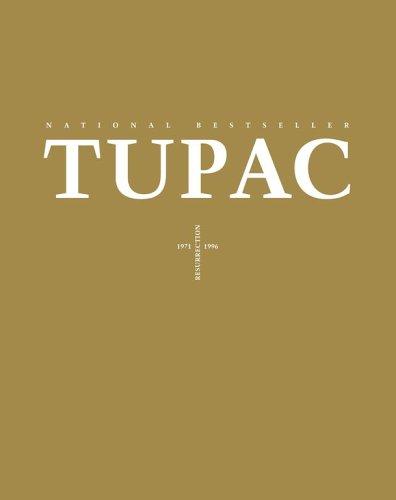 Tupac von Jacob Hoye