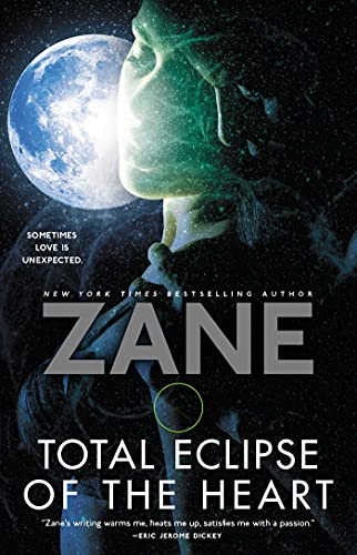 Total Eclipse of the Heart By Zane