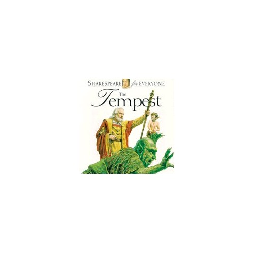 an analysis of the plot in the tempest by william shakespeare This revision bite will give you a general summary of the tempest you need to know the basic plot then work out what the people in the play are like, and how they get along.